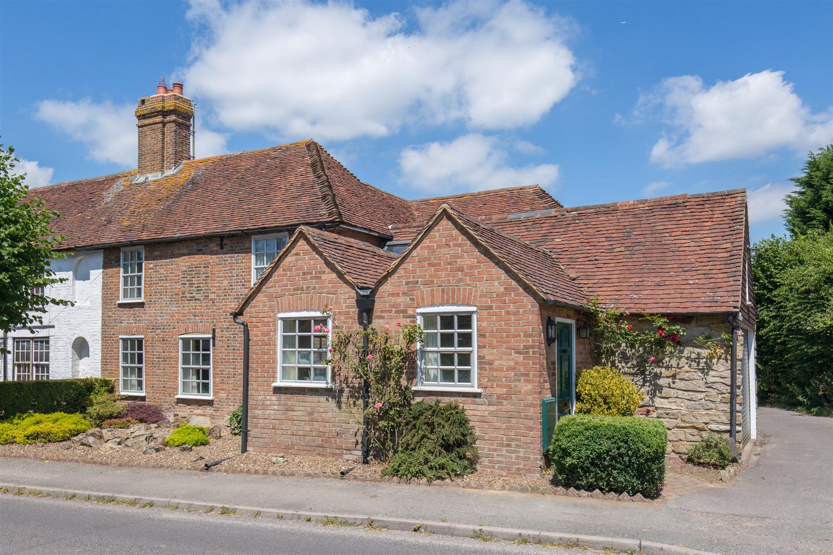 Spiers Cottage-1.jpg